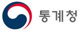 통계청, 제8차 한국표준질병·사인분류 개정·고시